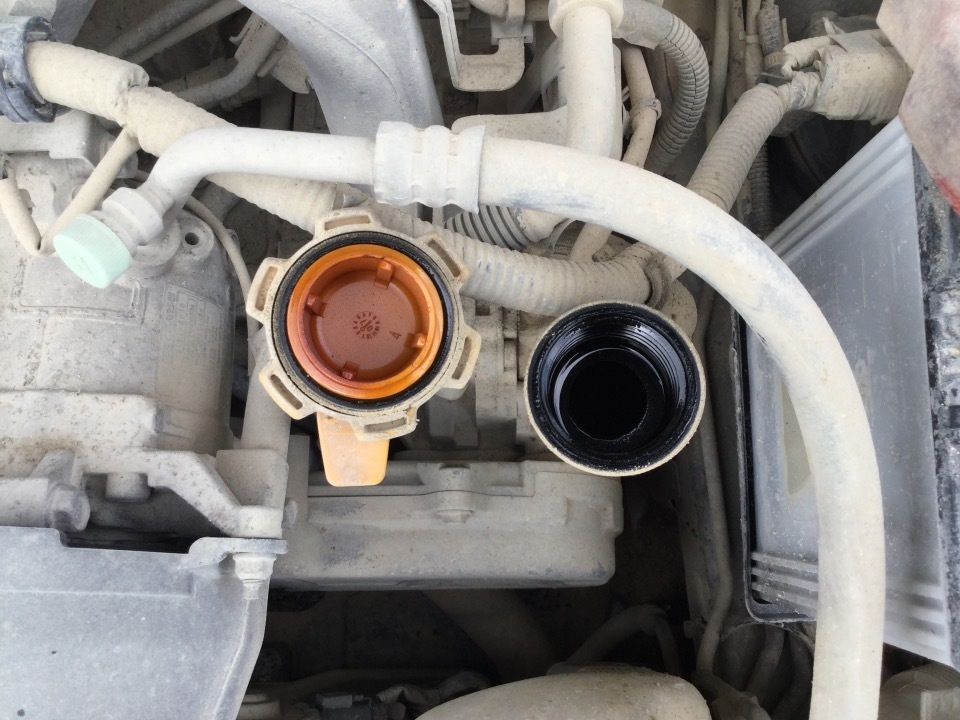 エンジン&トランスミッション - インプレッサ  Ref:SP273495_1     2/10