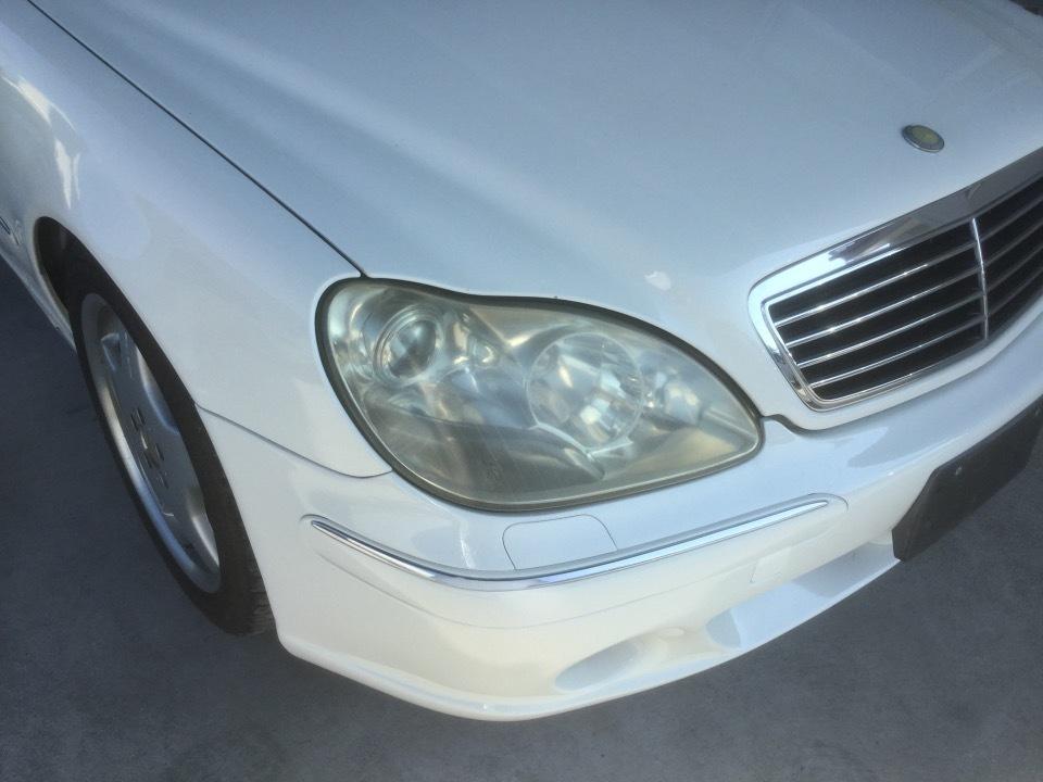 Mercedes-Benz Mercedes-Benz others   Ref:SP274935     11/37