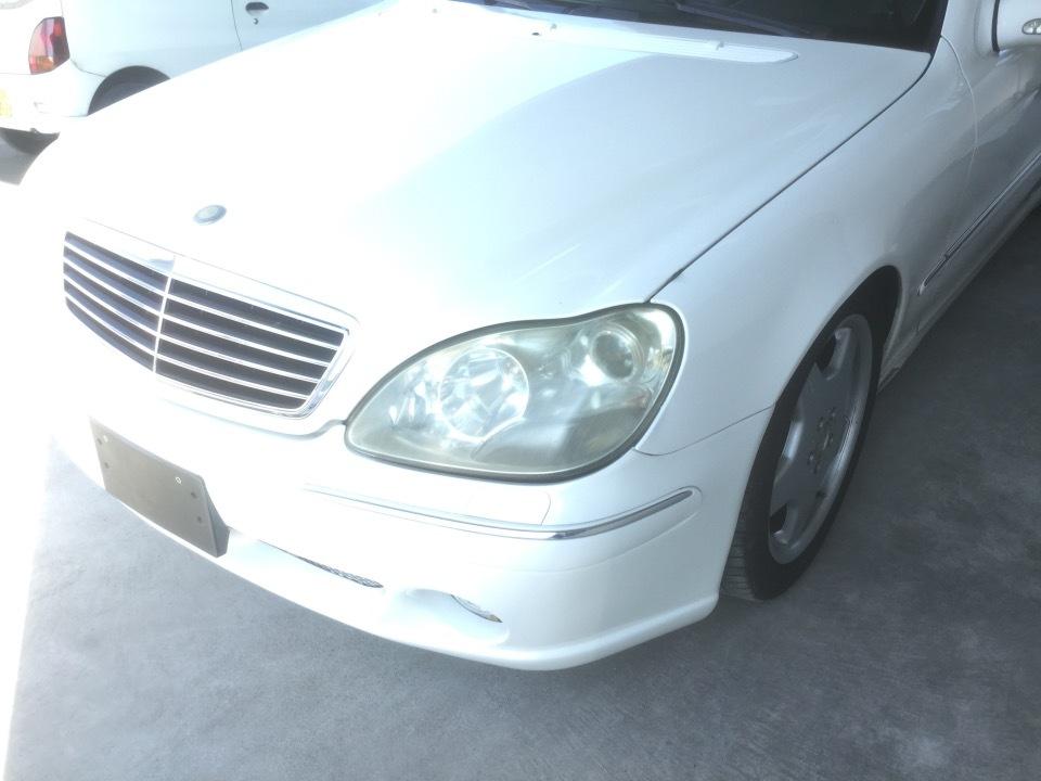Mercedes-Benz Mercedes-Benz others   Ref:SP274935     13/37