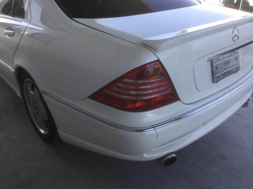 Mercedes-Benz Mercedes-Benz others   Ref:SP274935     17/37