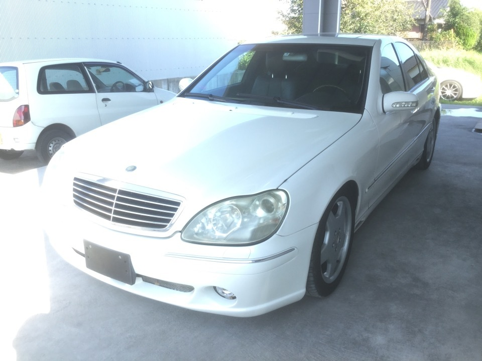 Mercedes-Benz Mercedes-Benz others   Ref:SP274935     2/37