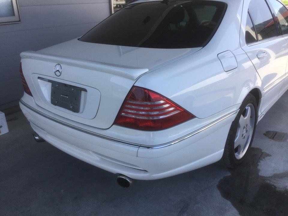 Mercedes-Benz Mercedes-Benz others   Ref:SP274935     19/37