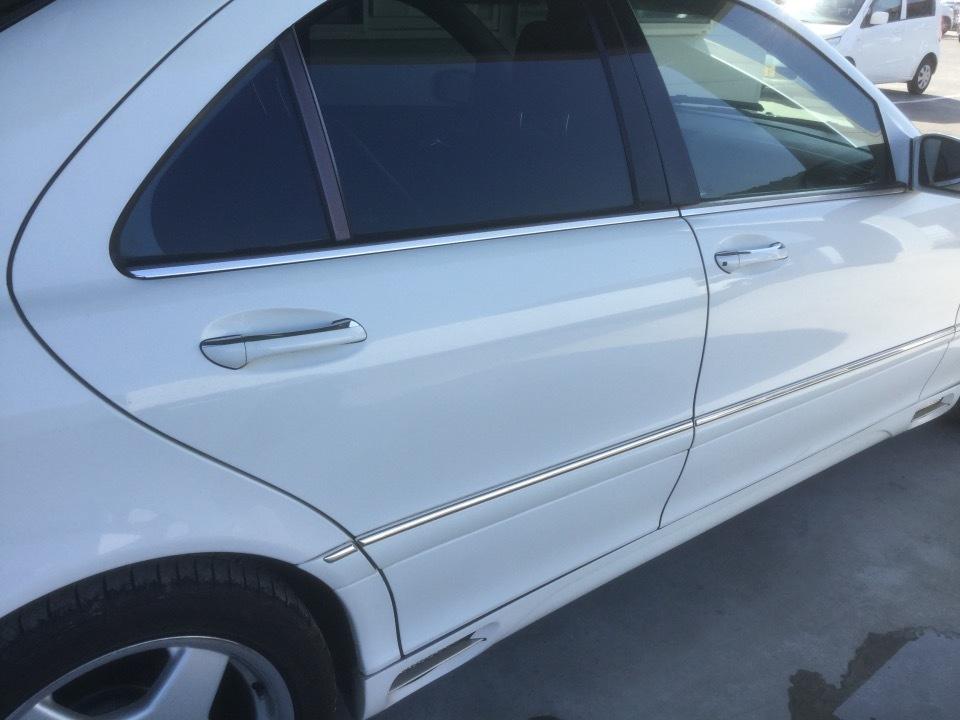 Mercedes-Benz Mercedes-Benz others   Ref:SP274935     20/37