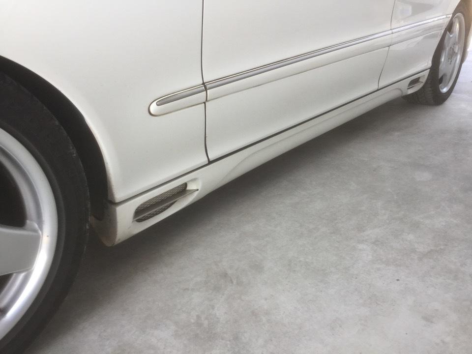Mercedes-Benz Mercedes-Benz others   Ref:SP274935     25/37