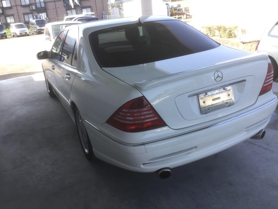 Mercedes-Benz Mercedes-Benz others   Ref:SP274935     3/37