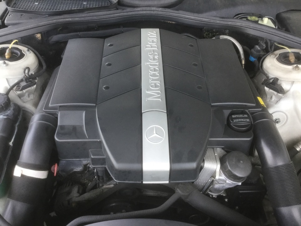 Mercedes-Benz Mercedes-Benz others   Ref:SP274935     5/37