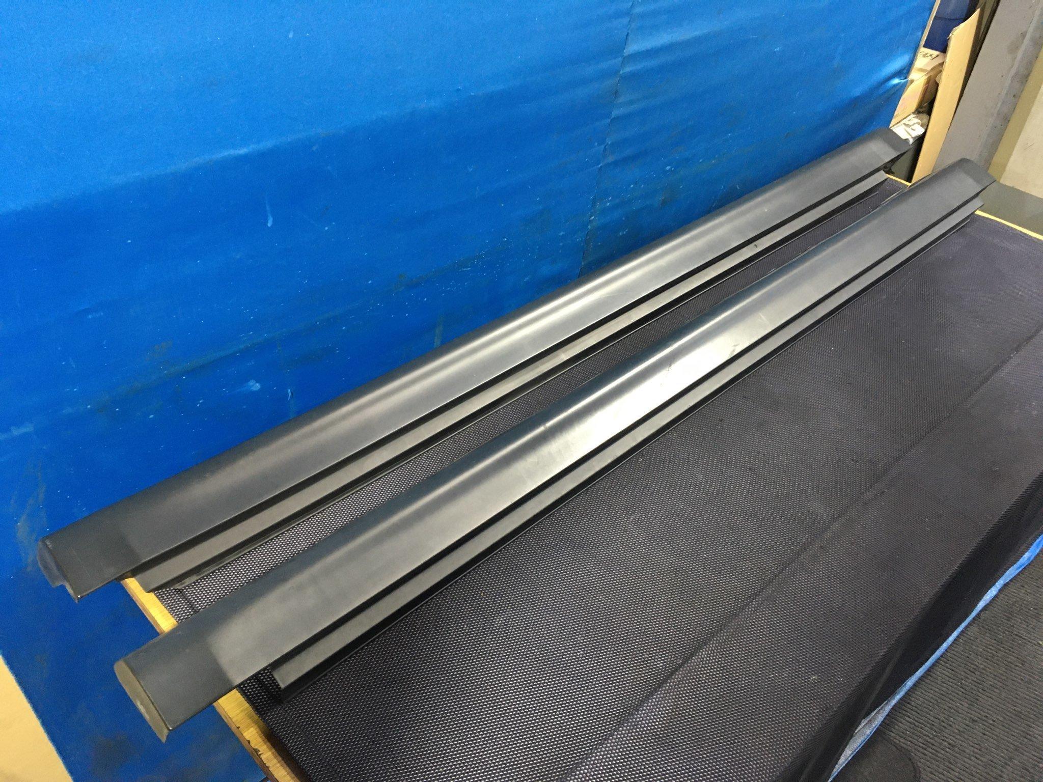 SideStepLH - Lancer Cargo  Ref:SP274999_1420     1/8