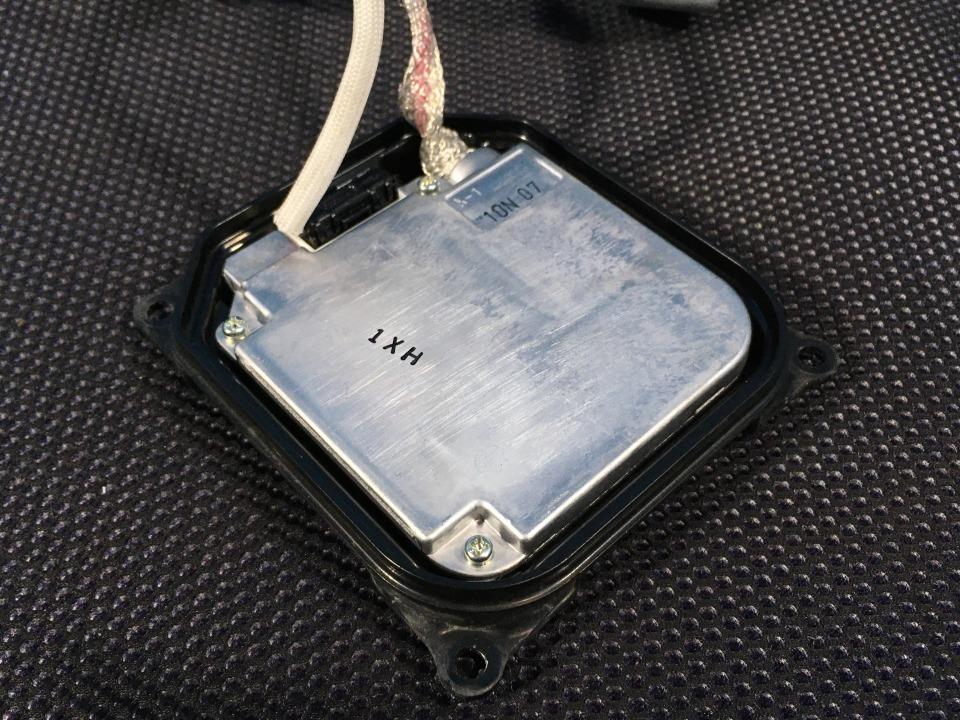 ヘッドランプAyRH - タント  Ref:SP275014_1080     4/5