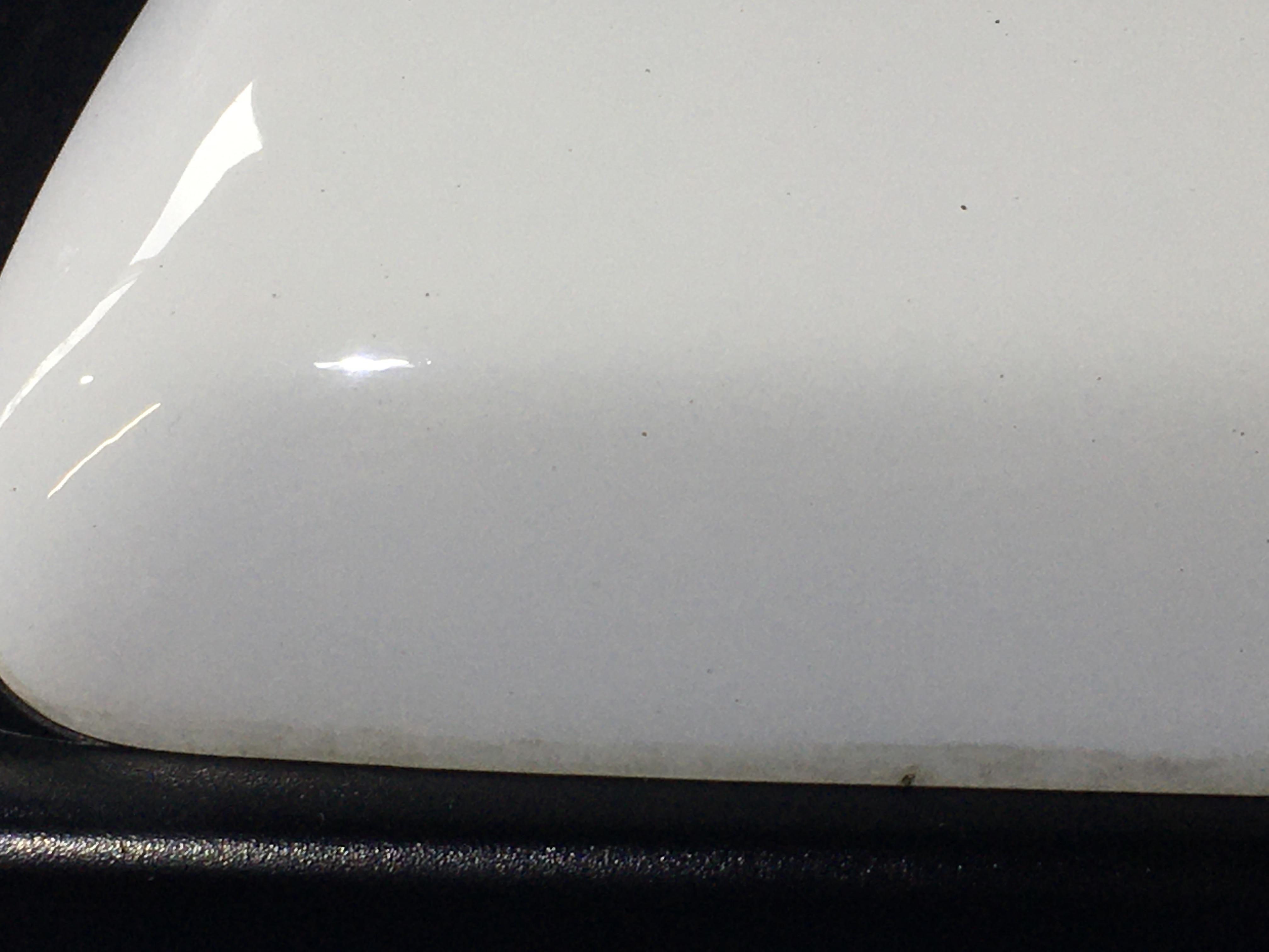 DOOR MIRROR LH - Demio  Ref:SP275282_9011     4/10