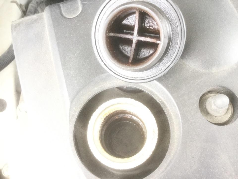 トヨタ カローラフィールダー   Ref:SP275708     6/22