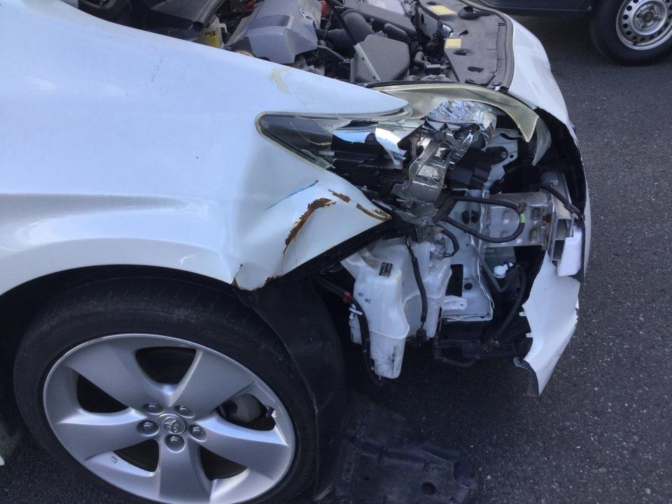 TOYOTA Prius   Ref:SP275827     12/23