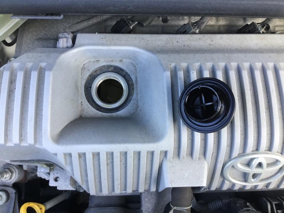 TOYOTA Prius   Ref:SP275827     6/23