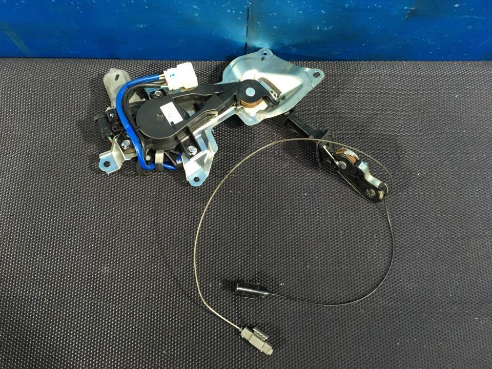 REAR POWER SLIDE MOTOR LH - HONDA others  Ref:SP275870_9803     1/2