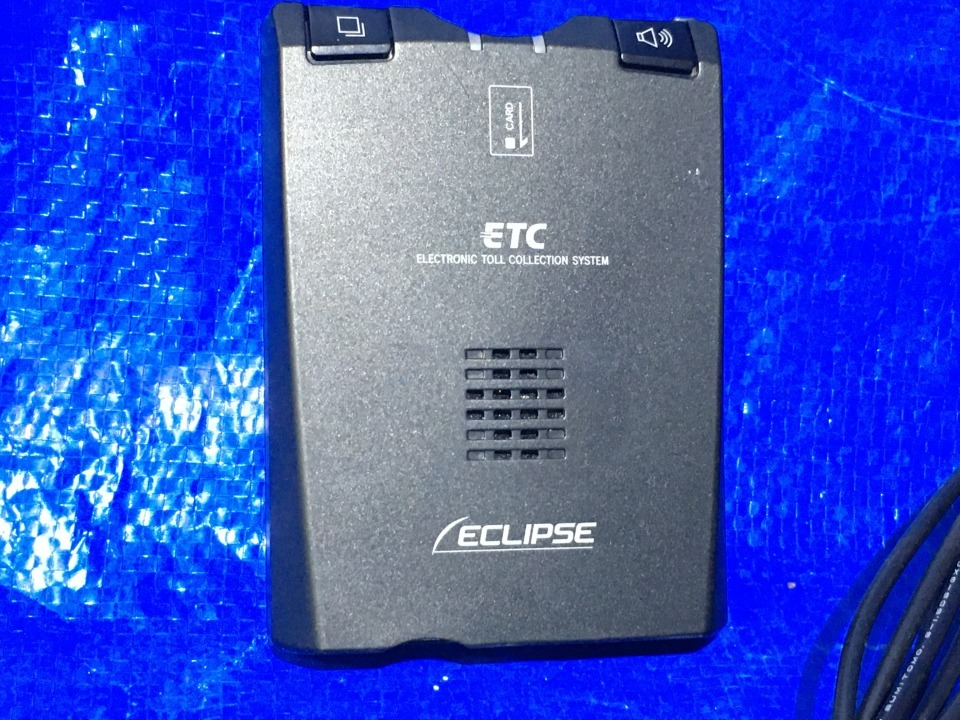 ETC - ワゴンR  Ref:SP276214_9117     2/8