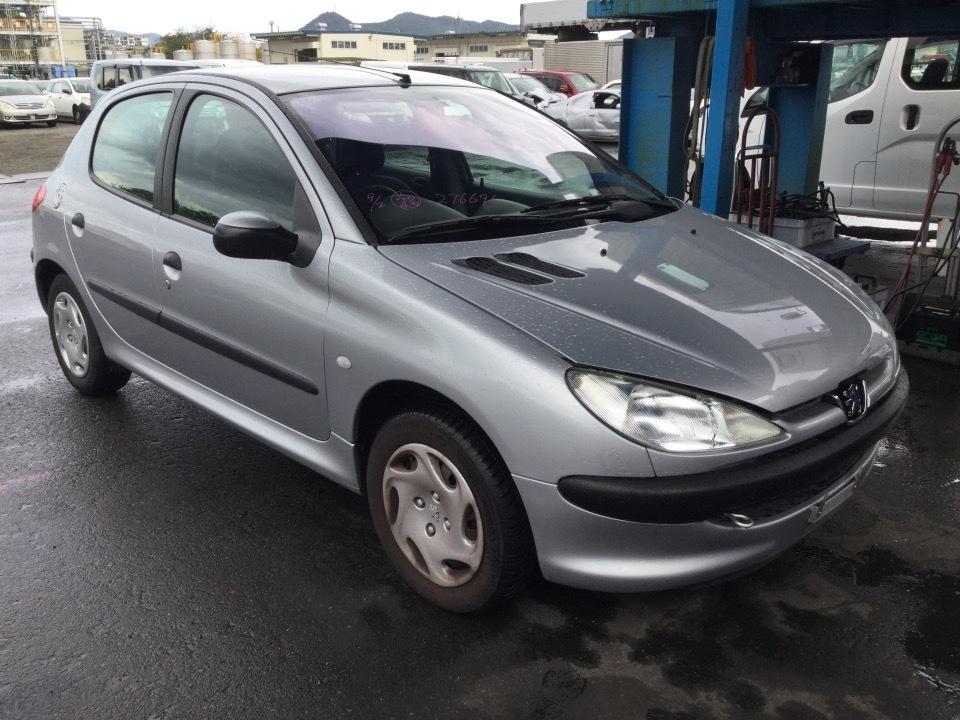 Peugeot Peugeot others   Ref:SP276696     1/14