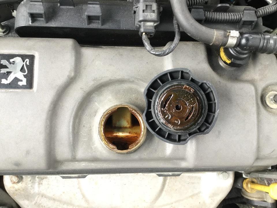 Peugeot Peugeot others   Ref:SP276696     6/14
