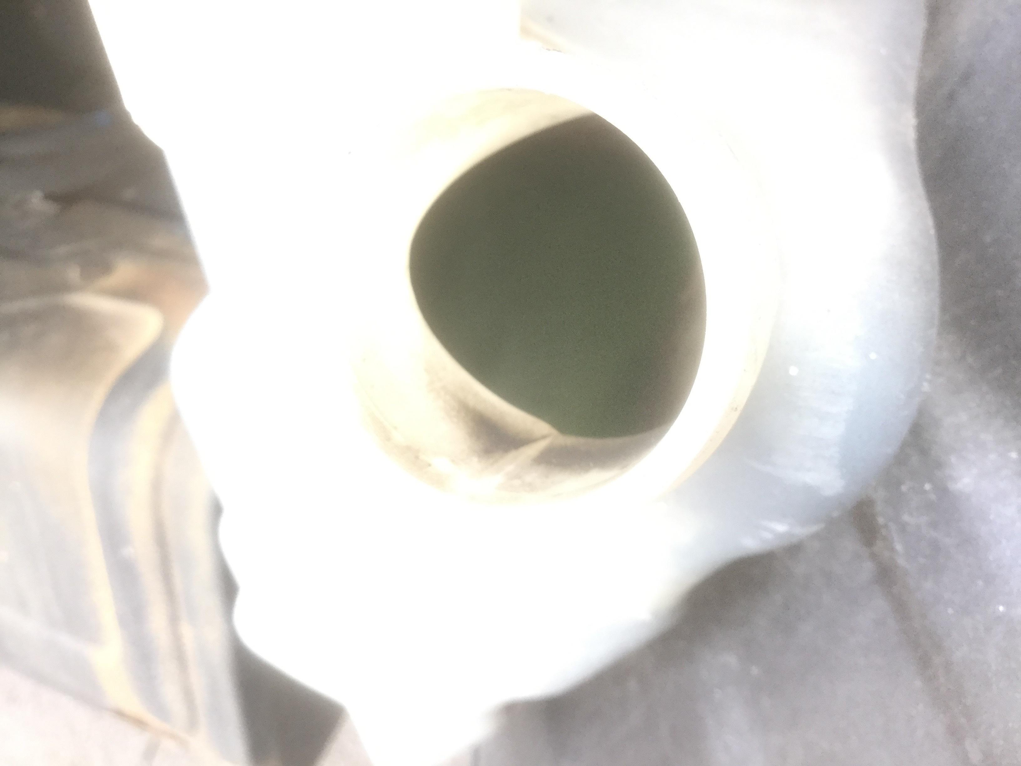 いすゞ エルフ   Ref:SP277261     11/41