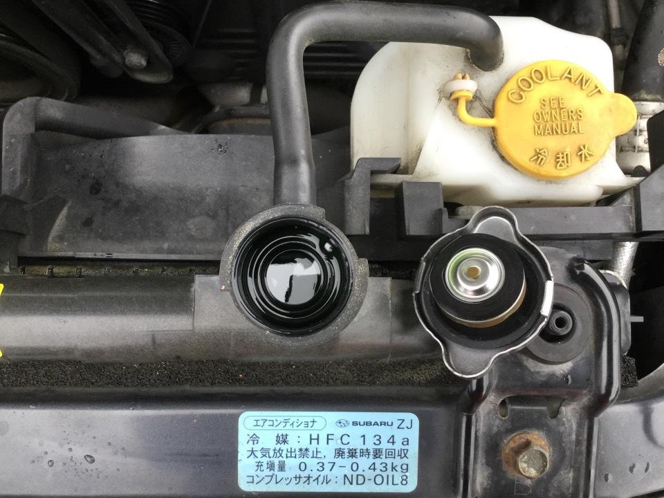 スバル レガシィツーリングワゴン   Ref:SP278596     7/14
