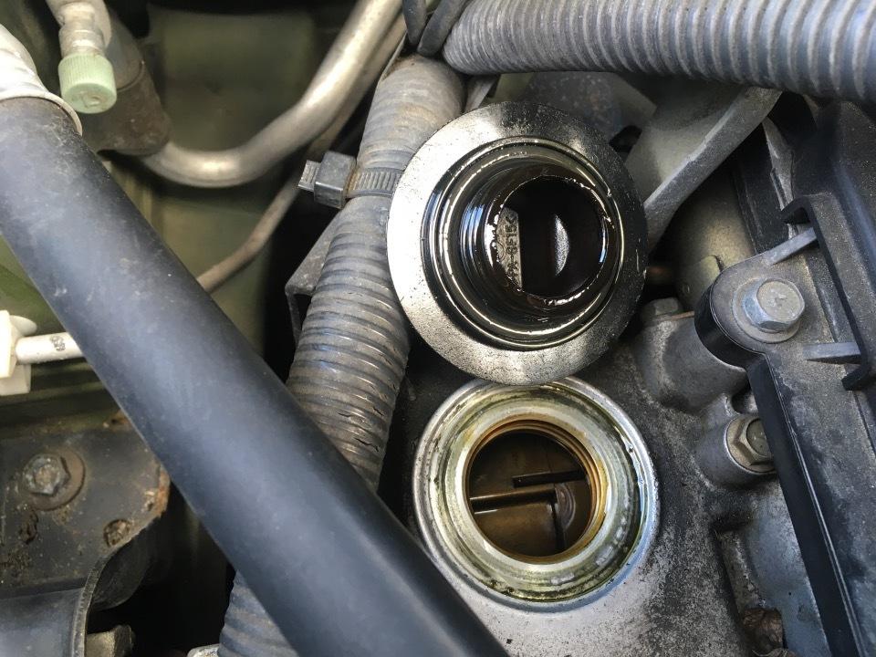 エンジン&トランスミッション - マーチ  Ref:SP279071_1     2/6