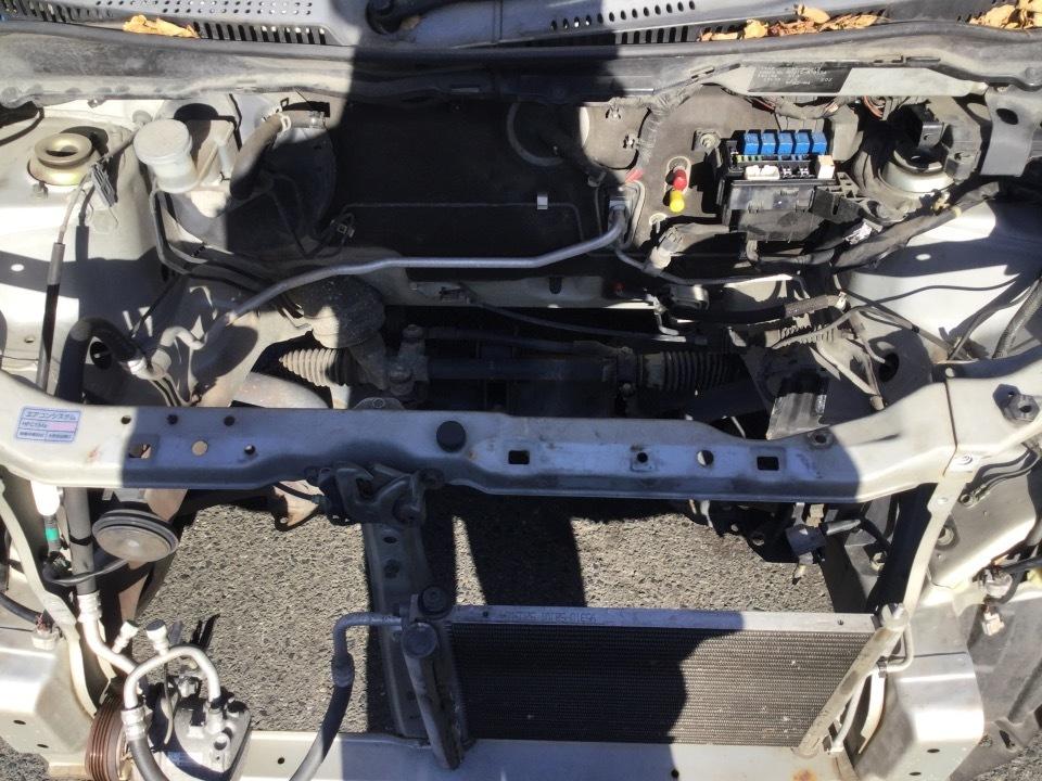 E/G&T/M - Wagon R  Ref:SP279937_1     1/2
