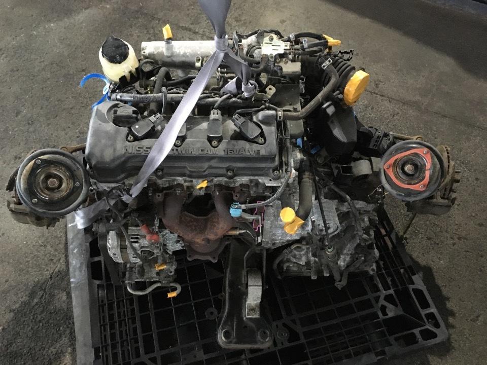 エンジン Fアクスルセット - ADバン  Ref:SP280020_9218     8/9