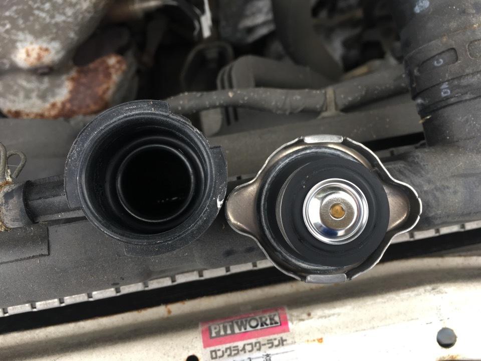 エンジン Fアクスルセット - ADバン  Ref:SP280020_9218     3/9