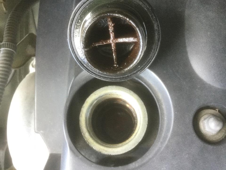 エンジン Fアクスルセット - ラウム  Ref:SP280290_9218     2/10