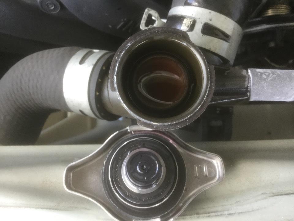 エンジン Fアクスルセット - ラウム  Ref:SP280290_9218     3/10