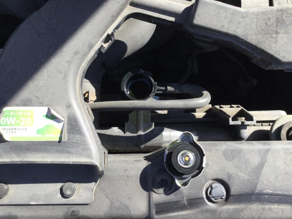 エンジン&トランスミッション - ADバン  Ref:SP281939_1     3/13