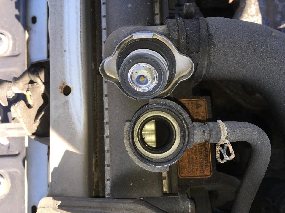エンジン CPハーネス付 - ランサー  Ref:SP282125_296     3/9