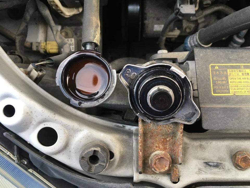 エンジン Fアクスルセット - ウィッシュ  Ref:SP282344_9218     3/13