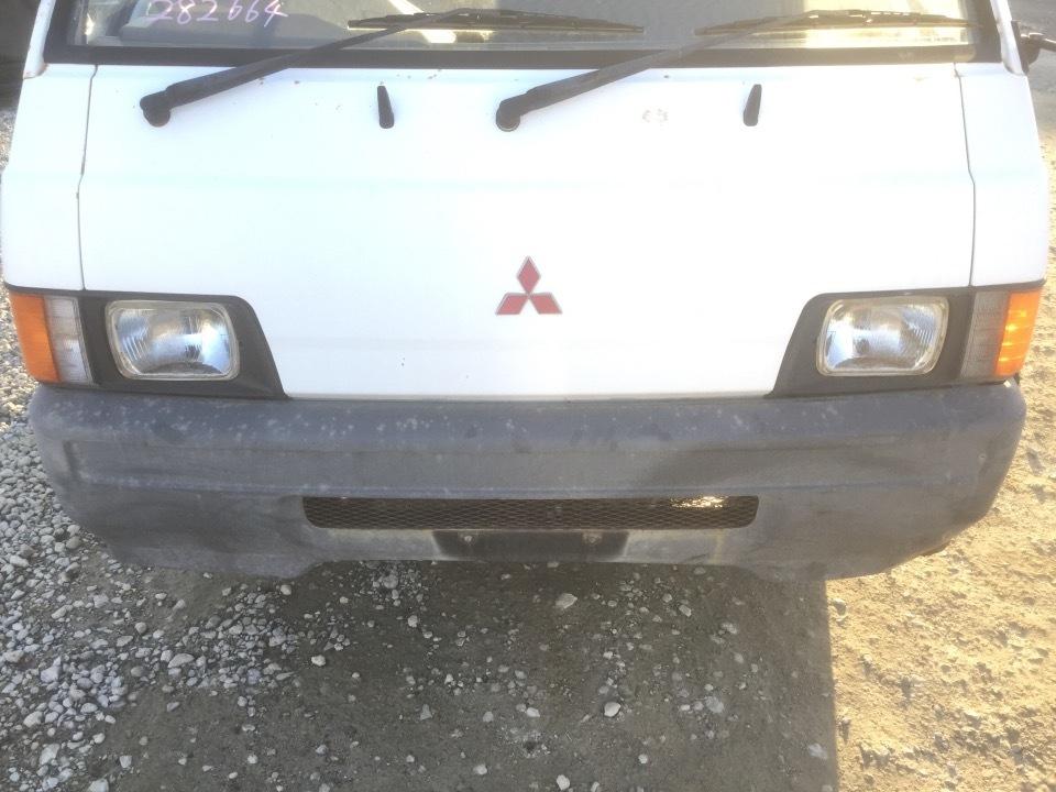 MITSUBISHI Delica Truck   Ref:SP282664     12/24