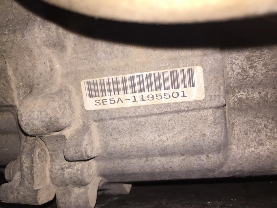 エンジン CPハーネス付 - フィット  Ref:SP282674_296     11/13