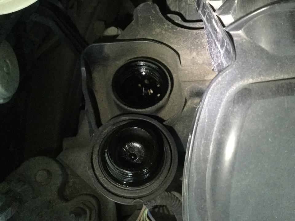 エンジン CPハーネス付 - フィット  Ref:SP282674_296     2/13