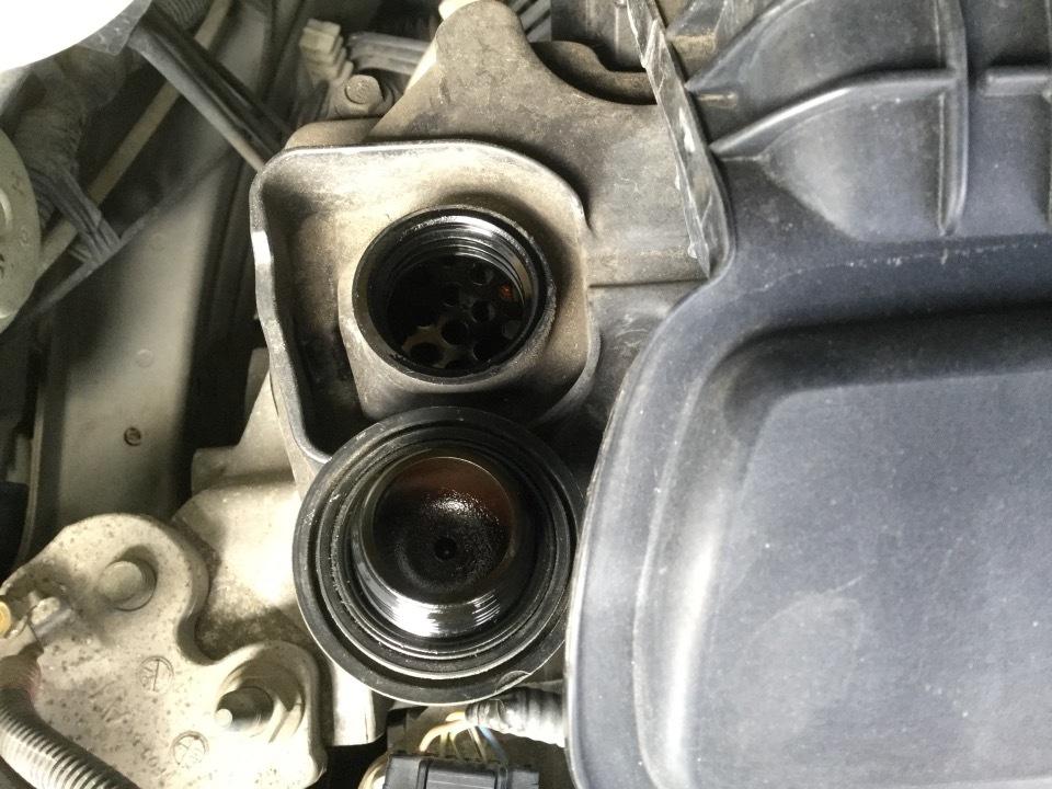エンジン&トランスミッション - フィット  Ref:SP282676_1     2/10