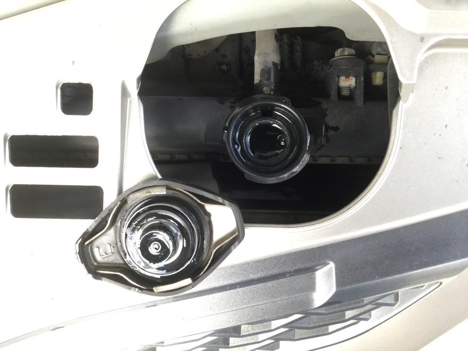 エンジン&トランスミッション - フィット  Ref:SP282676_1     3/10