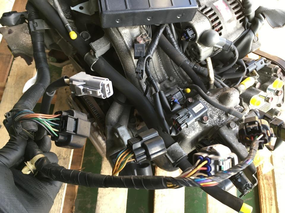 E/G CPH W/O - Minicab Truck  Ref:SP282726_9017     5/11