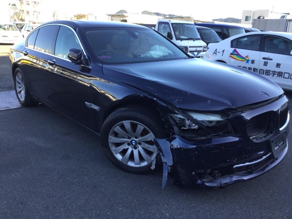 BMW BMW その他   Ref:SP282909     1/20