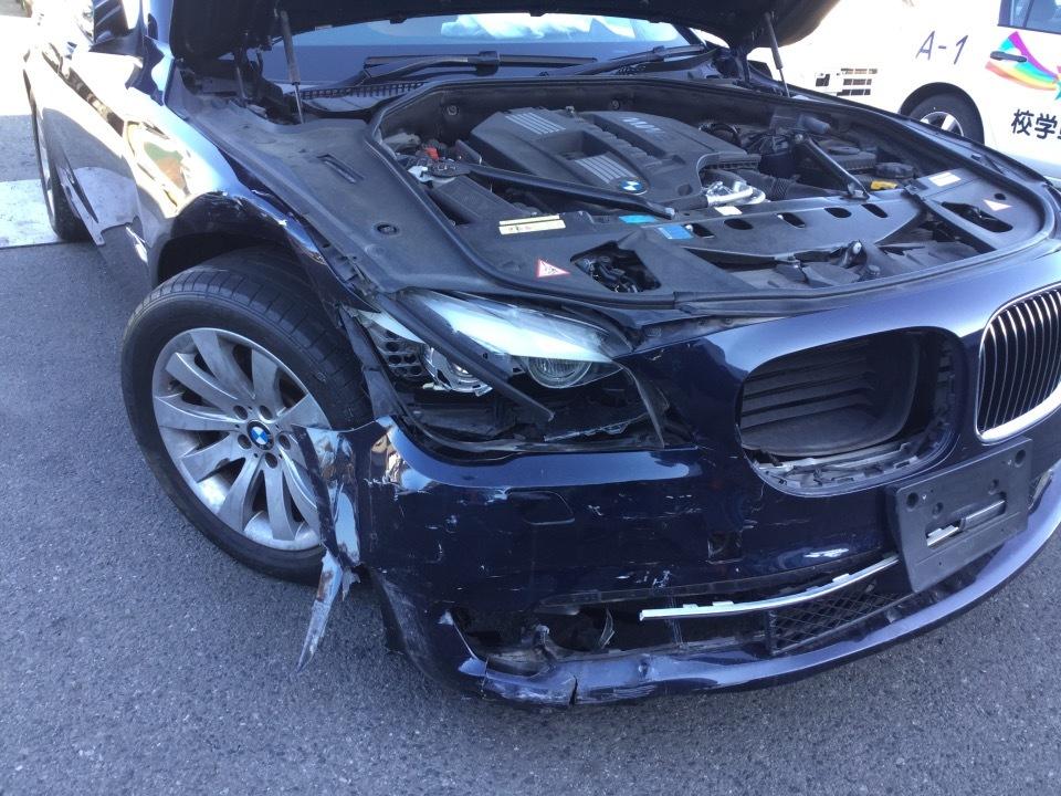 BMW BMW その他   Ref:SP282909     13/20