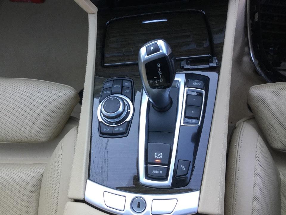 BMW BMW その他   Ref:SP282909     15/20