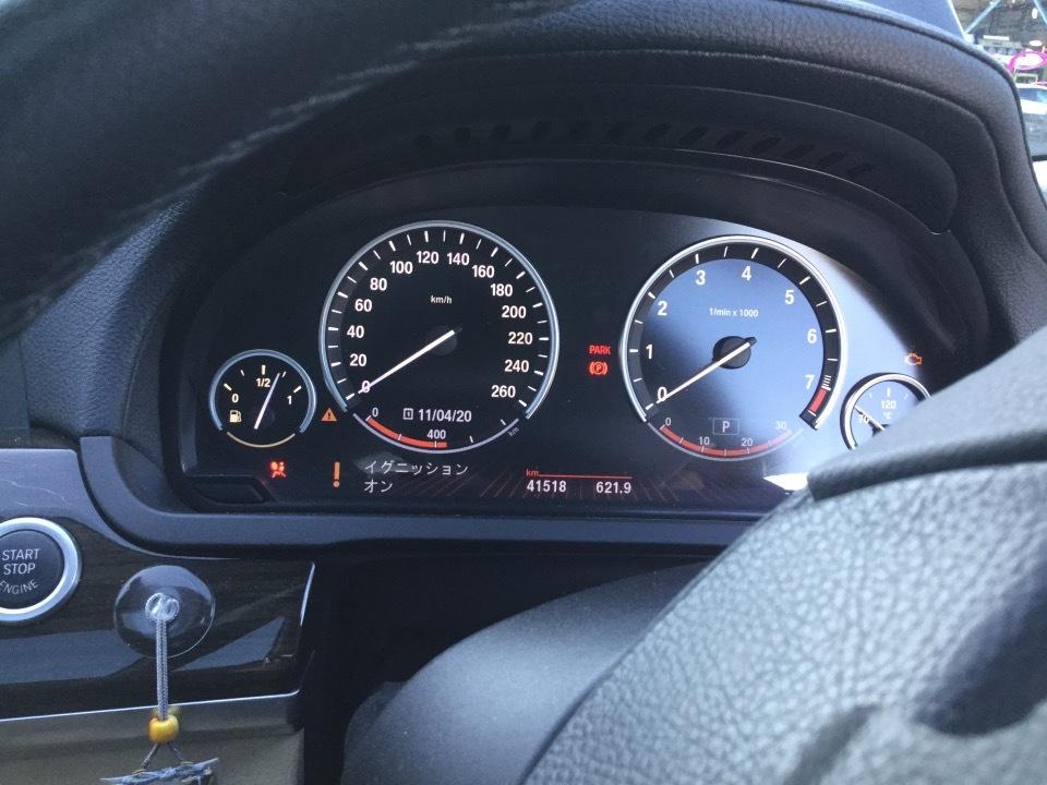 BMW BMW その他   Ref:SP282909     16/20