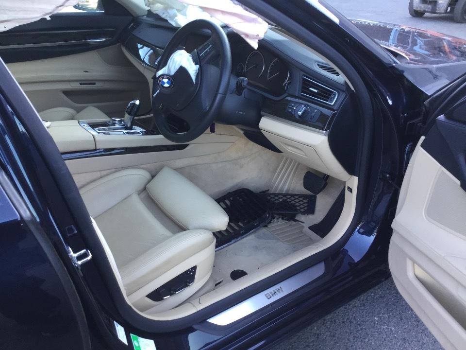 BMW BMW その他   Ref:SP282909     18/20