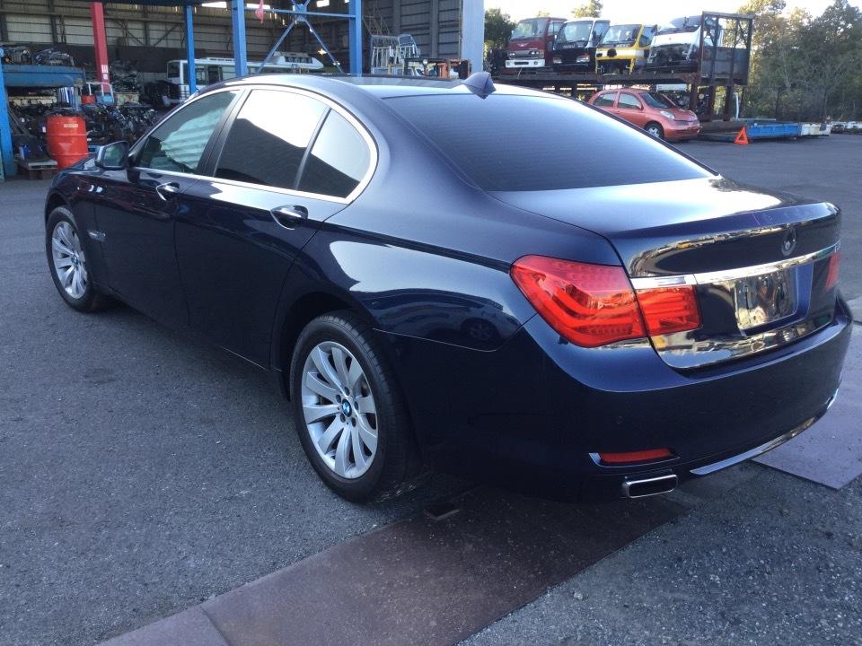 BMW BMW その他   Ref:SP282909     2/20