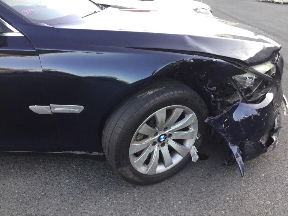 BMW BMW その他   Ref:SP282909     19/20