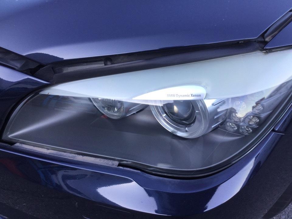 BMW BMW その他   Ref:SP282909     20/20