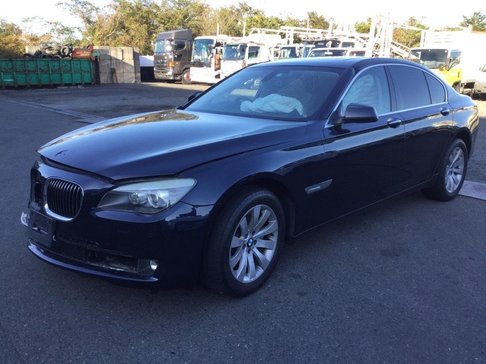 BMW BMW その他   Ref:SP282909     3/20