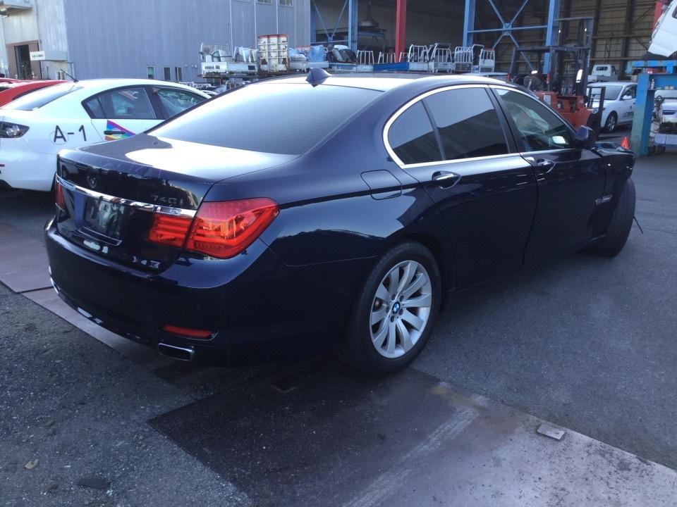 BMW BMW その他   Ref:SP282909     4/20