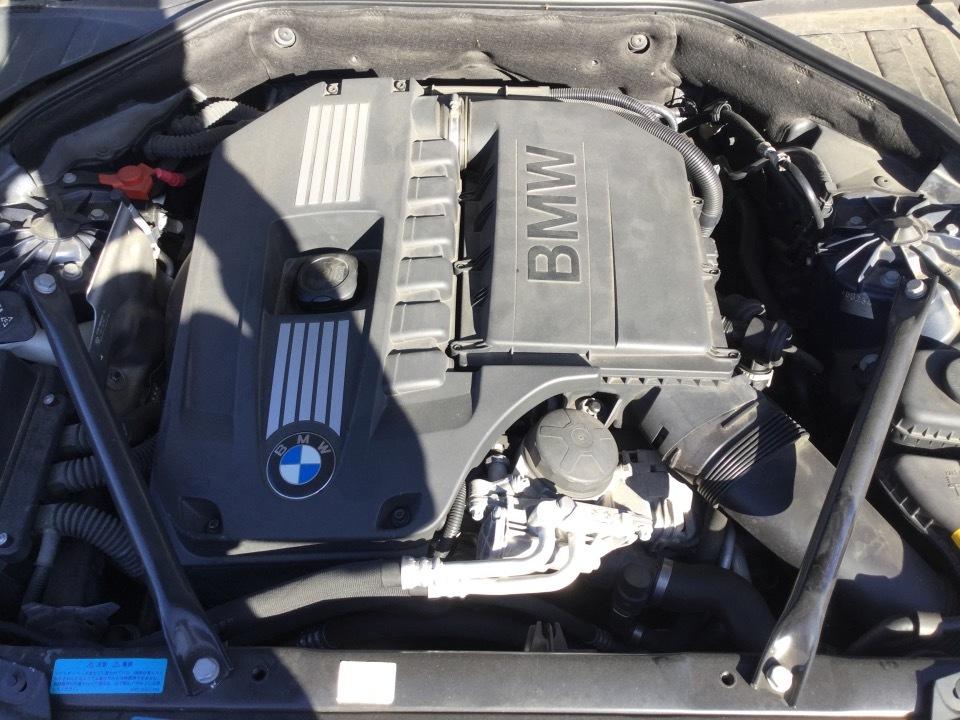 BMW BMW その他   Ref:SP282909     5/20