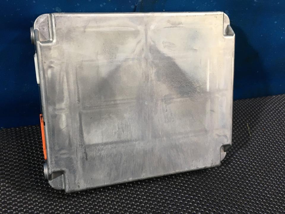 バッテリーコンピューター - プリウス  Ref:SP283208_9825     2/3