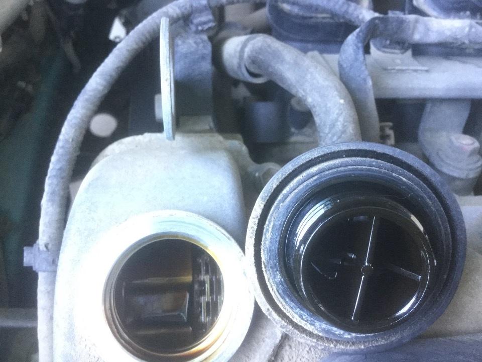 エンジン CPハーネス付 - スプラッシュ  Ref:SP284065_296     2/9